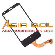 New Touch Screen Digitizer Glass Lens REV 3 For Nokia Lumia 620