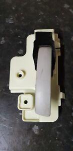 DODGE CALIBER NSF INTERIOR DOOR HANDLE