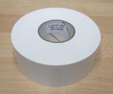 50 m x 4 cm (0,50 €/m) Reparaturband Filmoplast p90 blanc de Neschen Archives
