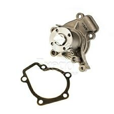 Tru-Flow  WATER PUMP  TF8171
