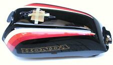 Serbatoio Tank Honda CB750F 175A1-MC3-610ZC