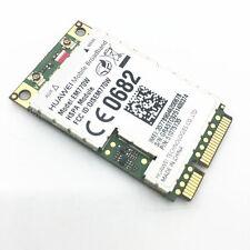 HuaWei Unlocked EM770W 3G 7.2Mbps WWAN WCDMA HSDPA Mini PCI-E Card Module