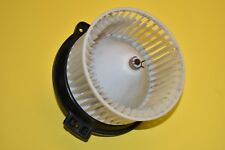 97 98 99 Acura CL Blower Motor Fan Assembly OEM
