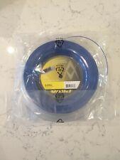 VOLKL V-Pro 16g-1.28mm 200m Reel Tennis Racquet String