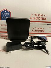 Cisco AT&T Microcell Wireless Cell Signal Booster DPH-154