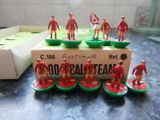 SUBBUTEO HEAVYWEIGHT TEAM LOTTO ODL