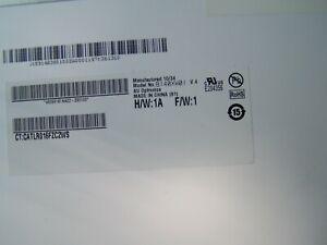 """NEW B140XW01 V.4 V4 14.0"""" LED LCD LAPTOP SCREEN"""