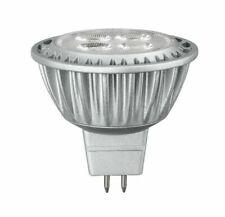 283.44 Paulmann LED Premium Reflektor 7W GU10 230V 2700K dimmbar//36° 28344