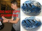 TONY HAWK,X GAMES,SIGNED,AUTOGRAPHED,SKATEBOARD,HELMET,COA,WITH EXACT PROOF.