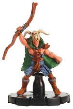 Mage KNIGHT DARK riders #086 Dragon priest