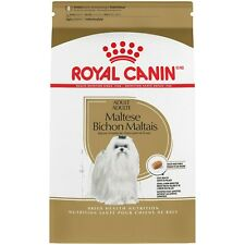 Royal Canin Maltese Adult Dry Food For Dogs 1.5kg - Free Shipping