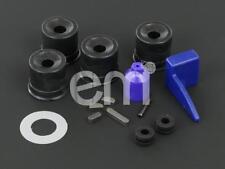Imperia - R220 Variety Kit