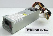 Genuine Dell 160W SFF Power Supply PS-5161-7DS U5427 R5953 W5188 + bracket GX280