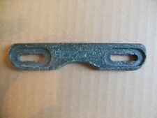 50/50 grind plate - grindplate grindplates plates - agressive inline