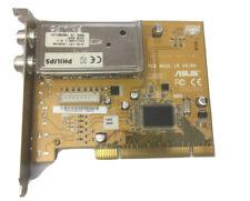 HP 5187-6695 TV7133/4 Rev:1.07 PCI TV Tuner Card