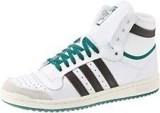 adidas Top Ten Hi, Scarpe da Ginnastica Uomo - EF6364 TOP TEN HI