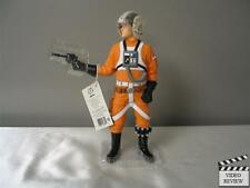 Wedge Antilles Vinyl Doll Star Wars Brand New Applause
