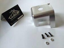 CNC cylinder cover fit 23-30CC Zenoah CY engine for HPI BAJA RV KM 5B 5T 5SC