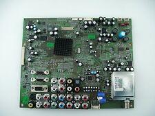 200-100-IV501B-CH REV:C (P01-KG0-IV321AXA3H) INSIGNIA Main Board