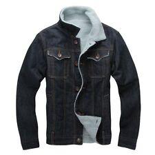 Markenlose Jeansjacken für Damen