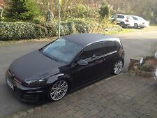 18 Zoll Winterräder Winter Felgen VW Golf 5 6 7 GTI Performance GTD GTE R R32 RS