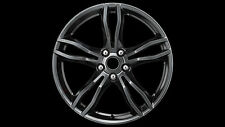 "20"" INCH VF HSV STYLE WHEELS & TYRES 20X8.5 & 20x9.5 RIMS HOLDEN COMMODORE VT VX"