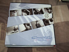 Climie Fisher - Everything- Vinyl Album