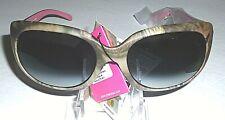 Strike King Women's Mossy Oak Sunglasses