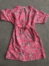 River Island Vestido de niña de 7 años