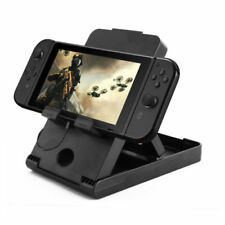 ADZ Nintendo Switch Adjustable Playstand Portable Play Stand Bracket With 3 Heig