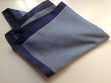DAKS Men's  handkerchief, pocket square smart for wedding,100% Cotton