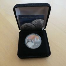 2013 Pope Francis JFK Half Dollar Coin USA - Pope Francis Election