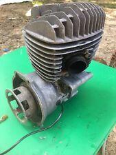 1978 HONDA ODYSSEY FL250 ATV Complete Engine. Magneto Included.