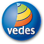 vedes-staging