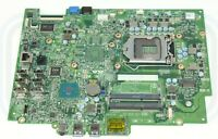 """FOR Dell Inspiron 24 5459 5450 i5459-4020 23.8"""" AIO Intel Motherboard 76YDP"""