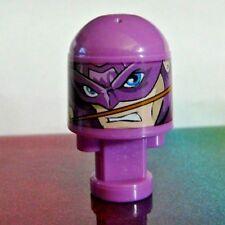 Bonkazonks Marvel #51 HAWKEYE Mini Figure Mint OOP