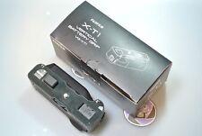 Original Fuji Batteriegriff VG-XT1 - 12 Monate Gewährleistung