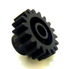 Traxxas XO-1 Hot Racing 18t Steel Mod 1 Pinion Gear 5mm NSG18M1
