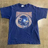 Vintage Pro Player Chicago Bears T Shirt Size Medium