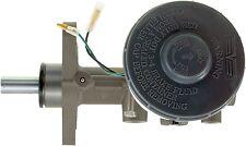 Dorman M39970 New Master Brake Cylinder