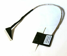 Nuevo Acer Aspire One Kav 10 Serie Cable De Pantalla LED Cable