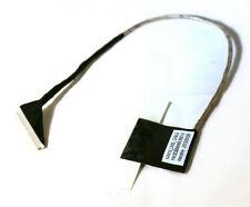 Neuf Acer Aspire One Kav 10 De Série Câble D'écran LED Câble