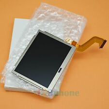 New Genuine Top Upper LCD Display Screen For Nintendo NDSi DSi