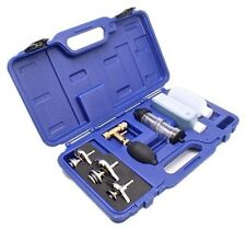 COMBUSTION LEAK TESTER KIT PETROL DIESEL - HEAD GASKET BLOCK
