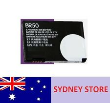 Replacement Battery BR50 BR-50 for Motorola U6 V6 PEBL Razr V3 V3i V3c V3m