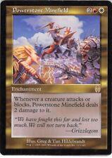 1 Guided Passage = Gold Apocalypse Mtg Magic Rare 1x x1