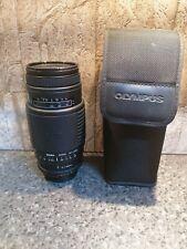 Sigma Objektiv Zoom AF-APO 75-300mm