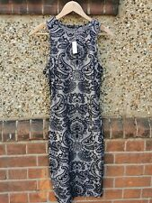 Primark Dress Size 12