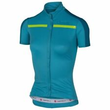 Castelli Women s Cycling Jerseys  dfcbaf22c