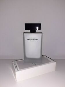 Narciso Rodriguez pure musc for her 100 ml